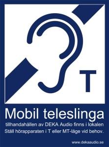 mobil_tslinga