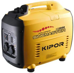 full_kipor-ig2600