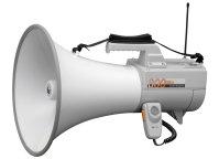 Megafoner toa 7932-3-er2930w_pn1eb